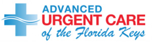 Logo: Advanced Urgent Care of The Florida Keys - Florida Keys DPC