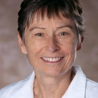 Dr.-Barbara-Socha-Headshot-202x300