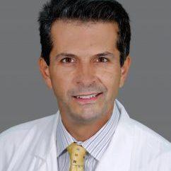 Dr.-Dan-Ruiz-Headshot-2-242x300